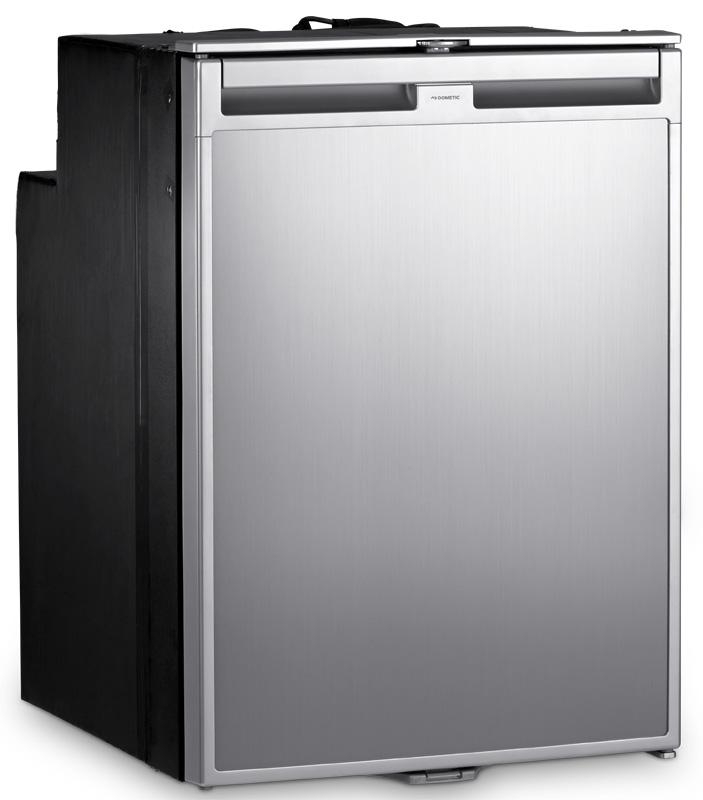 DOMETIC (WAECO) CoolMatic Kompressor-Kühlschrank CRX 110 · Kösling ...